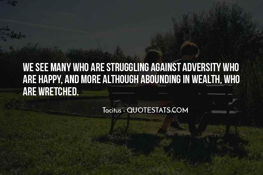 Although Quotes #40702