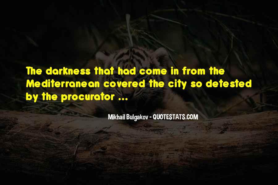Alucarda Quotes #1612885