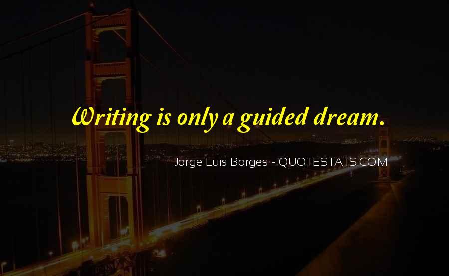 Alucarda Quotes #1618453
