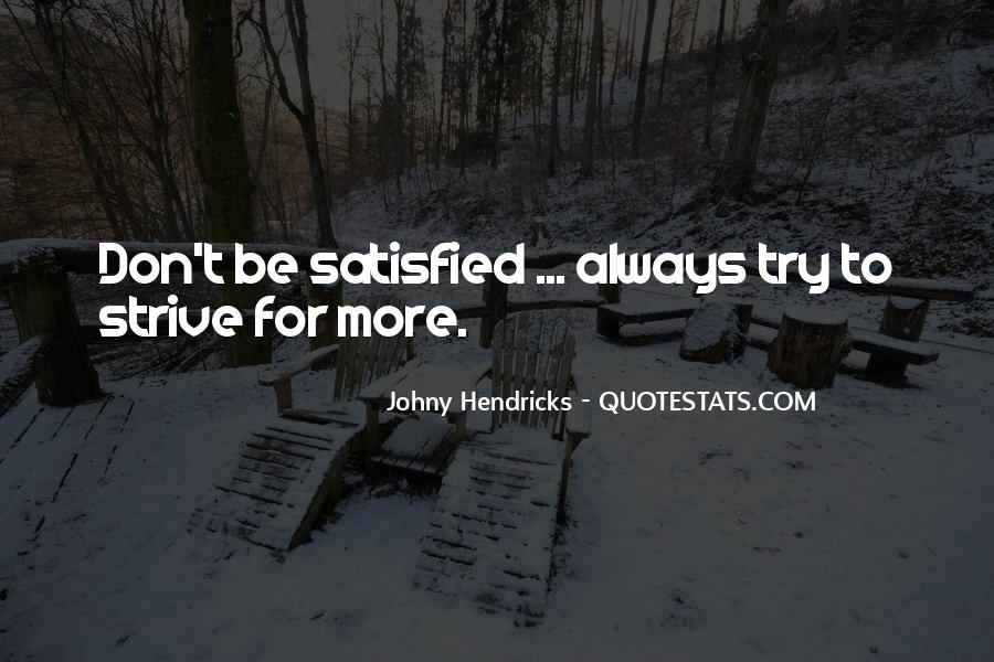 Always Be Yourself Unless Quotes #252