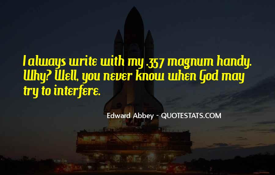 Always Be Yourself Unless Quotes #489