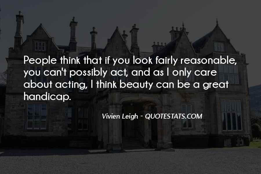 Always Been Hurt Quotes #314164