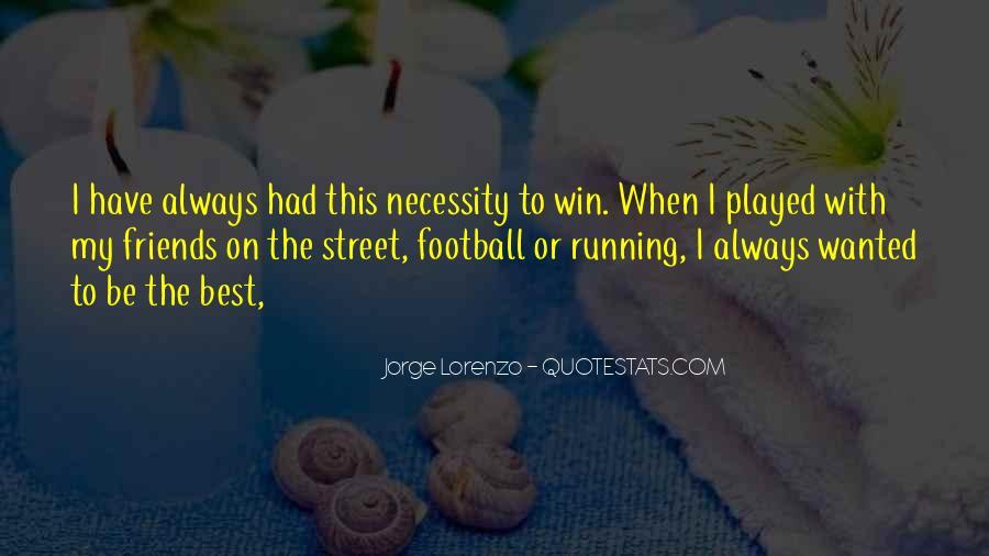 Always Best Friends Quotes #1206291