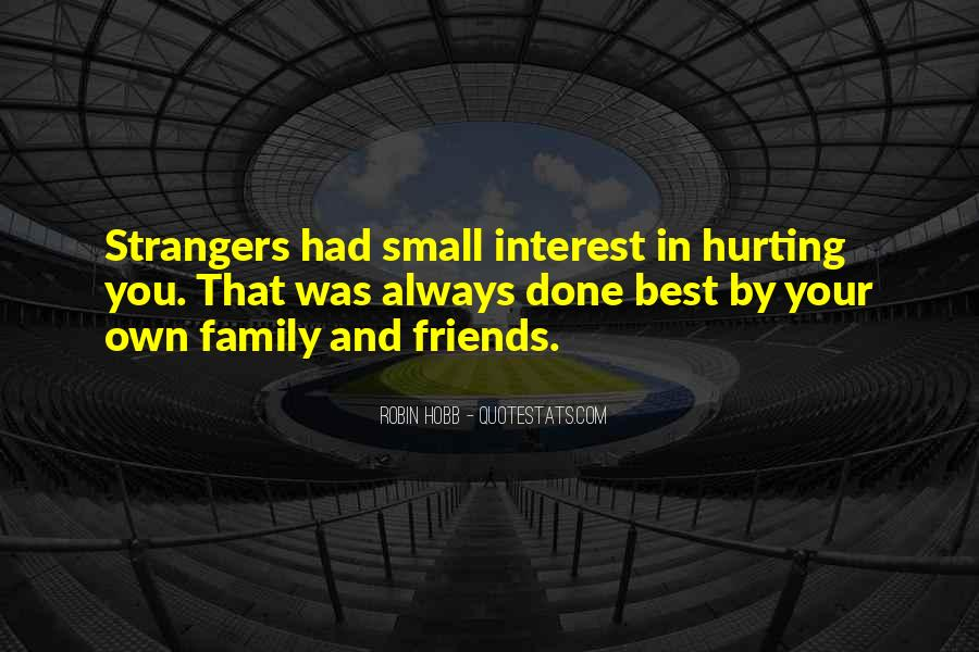 Always Best Friends Quotes #121095