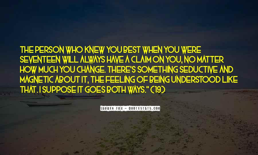 Always Best Friends Quotes #1241265