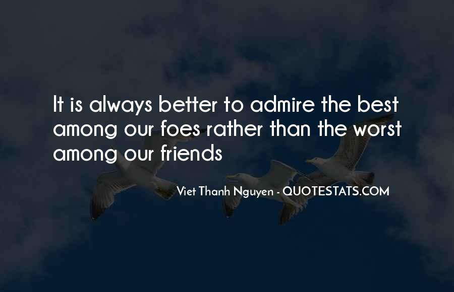 Always Best Friends Quotes #1304080