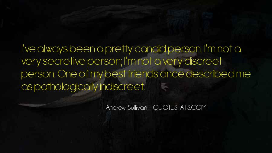 Always Best Friends Quotes #1363337