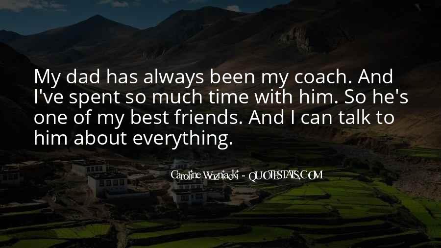 Always Best Friends Quotes #1439038