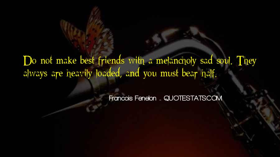 Always Best Friends Quotes #1463617