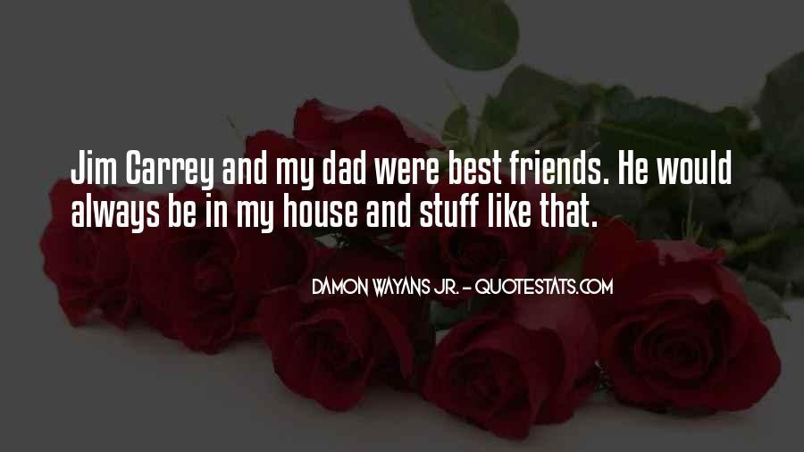 Always Best Friends Quotes #1608620