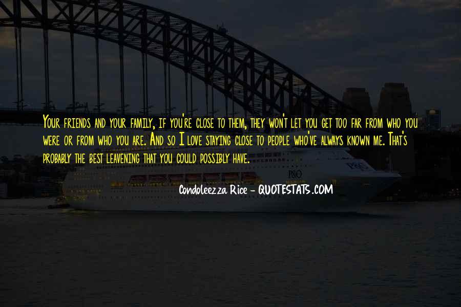 Always Best Friends Quotes #1648131
