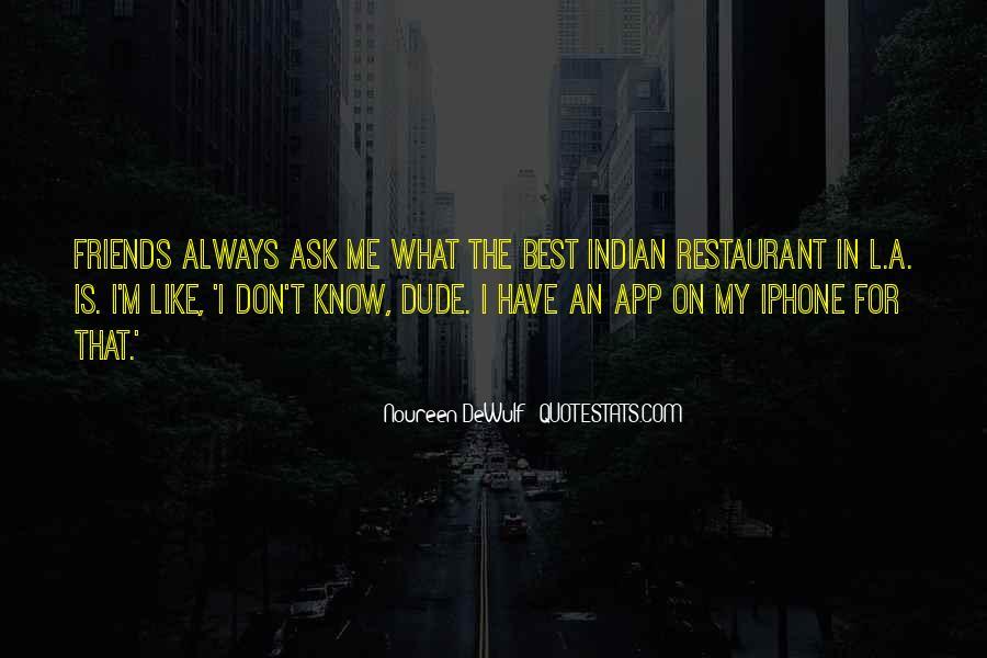 Always Best Friends Quotes #1716461