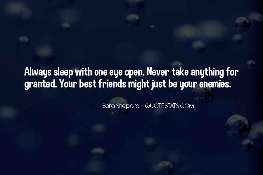 Always Best Friends Quotes #1828536
