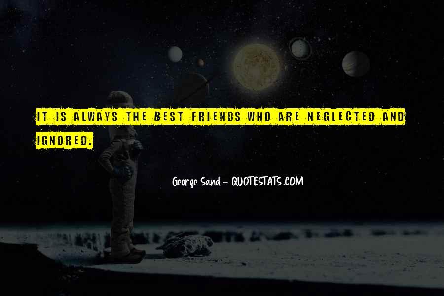 Always Best Friends Quotes #262067