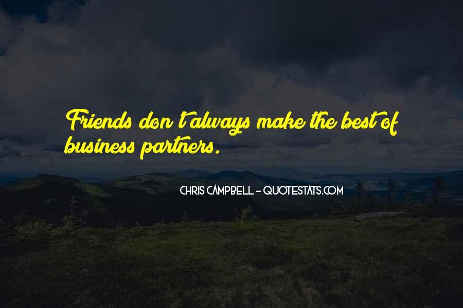 Always Best Friends Quotes #273667