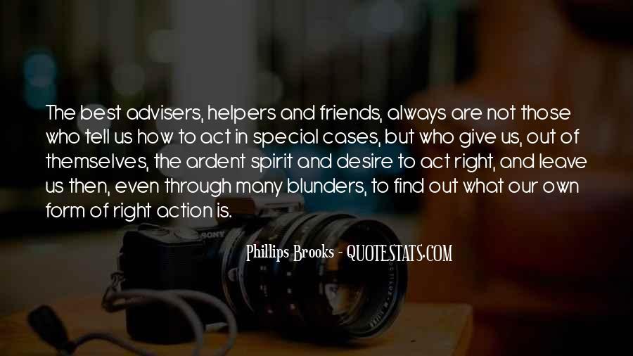 Always Best Friends Quotes #321398