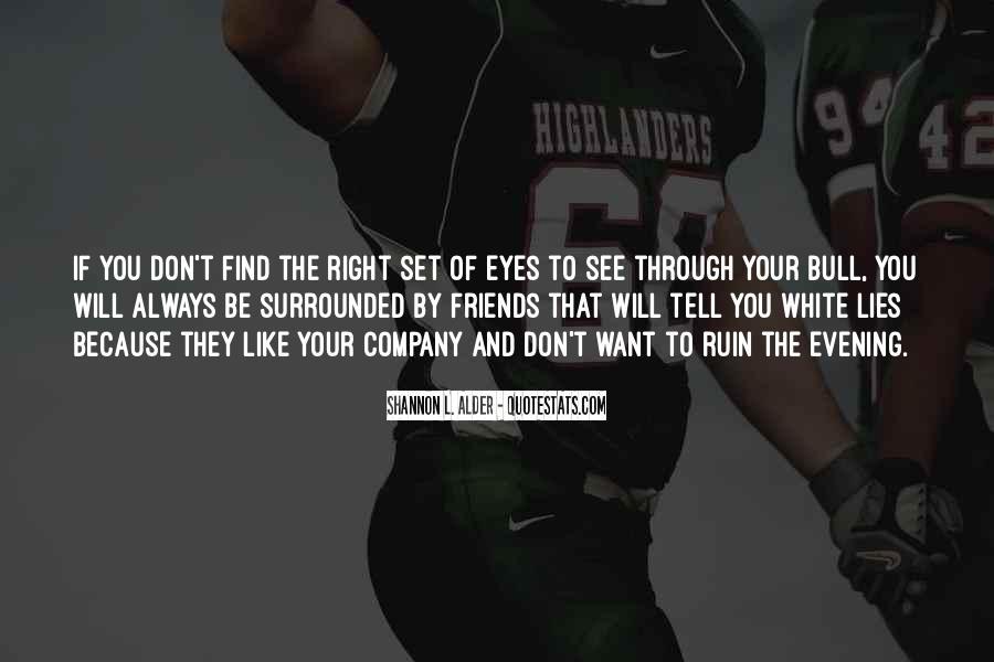 Always Best Friends Quotes #365120