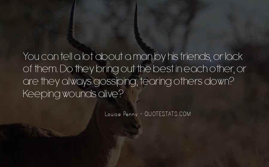 Always Best Friends Quotes #408220