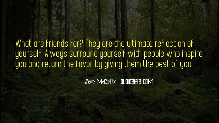 Always Best Friends Quotes #588035