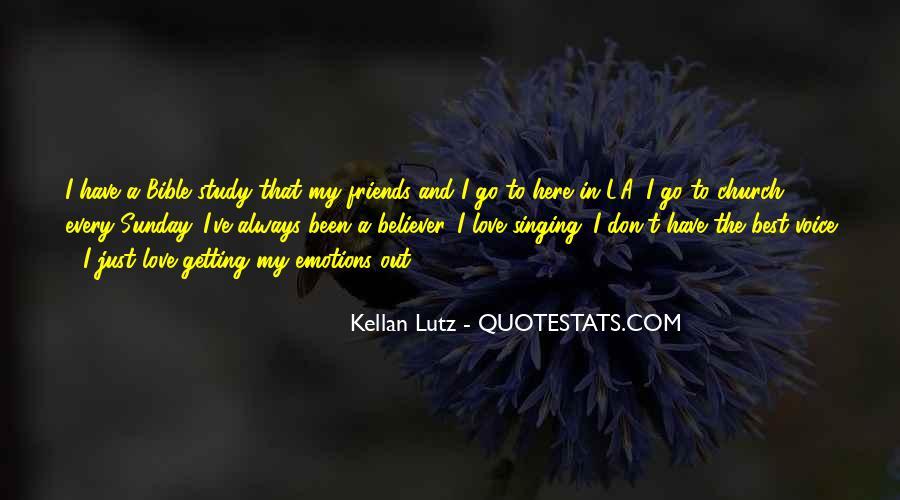 Always Best Friends Quotes #589055