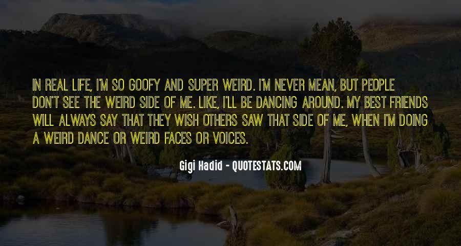 Always Best Friends Quotes #632773