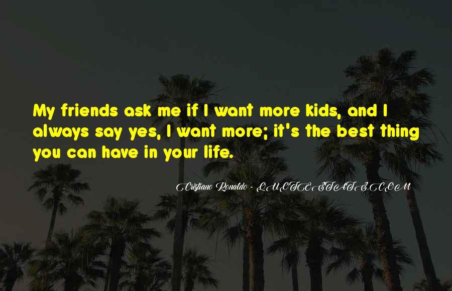 Always Best Friends Quotes #903345