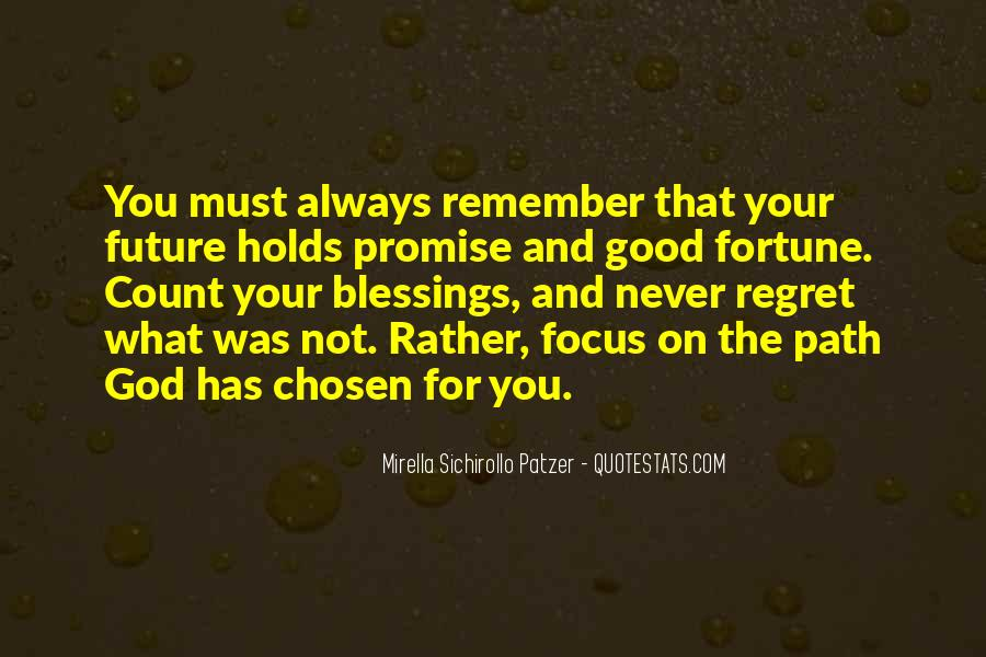 Always Count On You Quotes #1525790