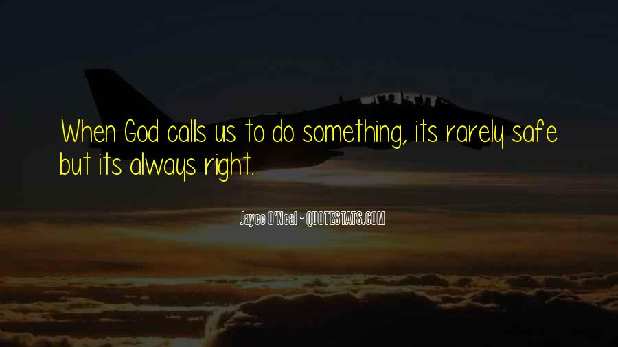 Always Have Faith In God Quotes #299075