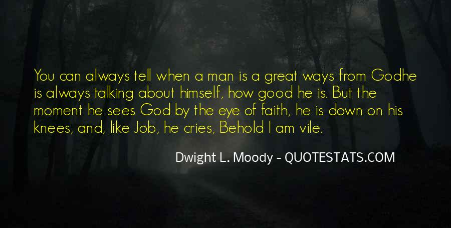 Always Have Faith In God Quotes #401125