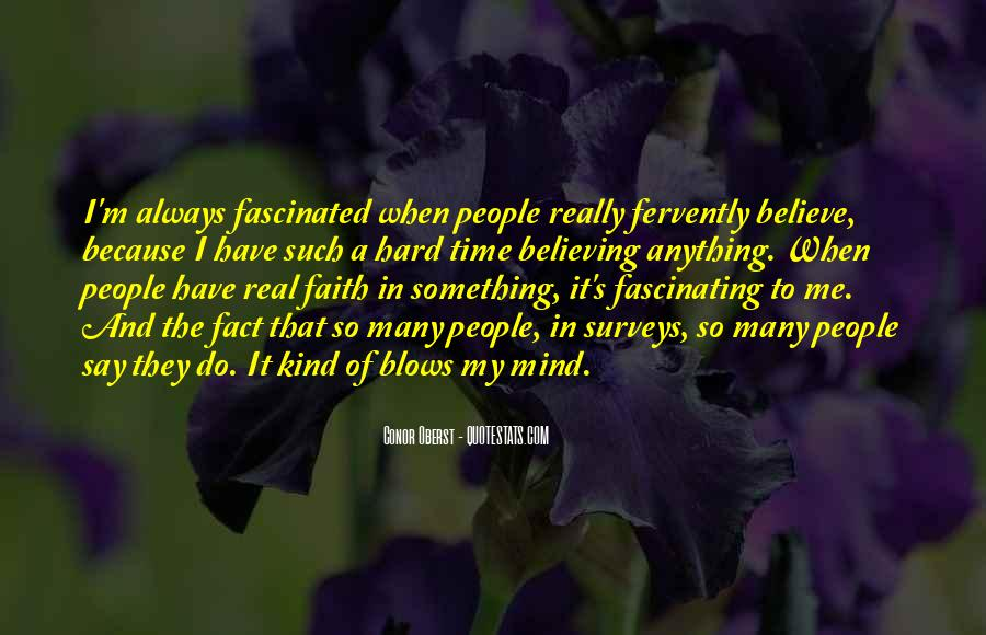 Always Have Faith Quotes #429875