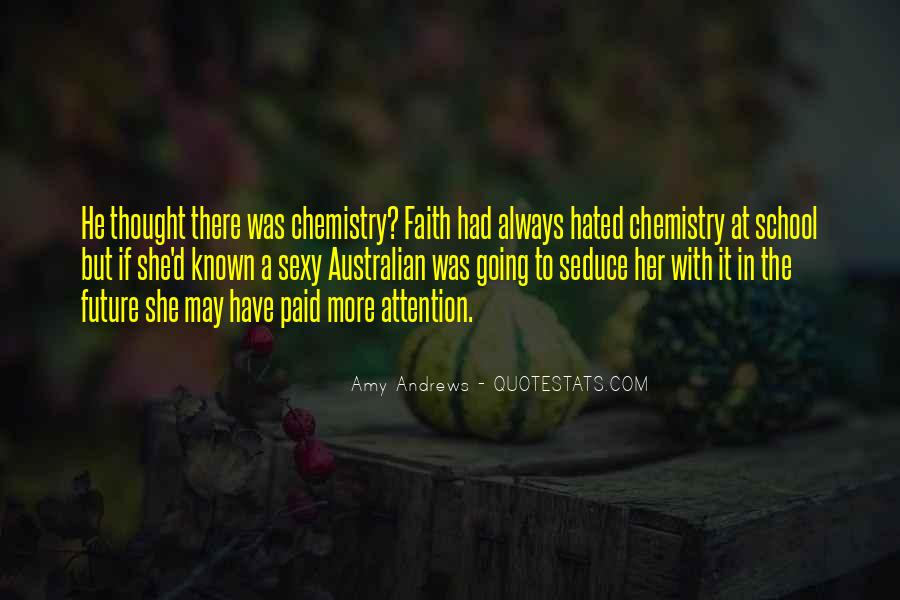 Always Have Faith Quotes #608613
