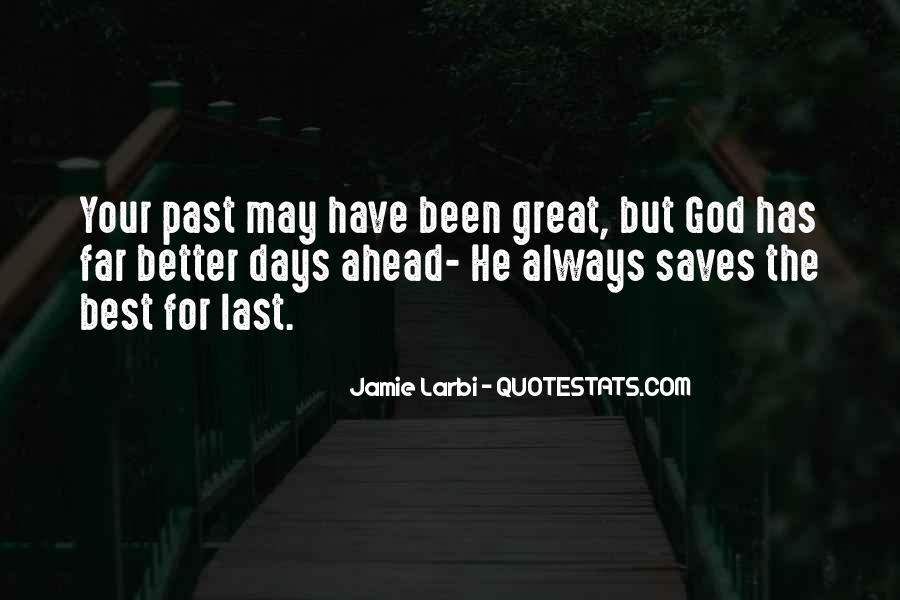 Always Have Faith Quotes #638922