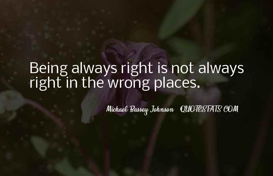 Always Look Down Quotes #1425041