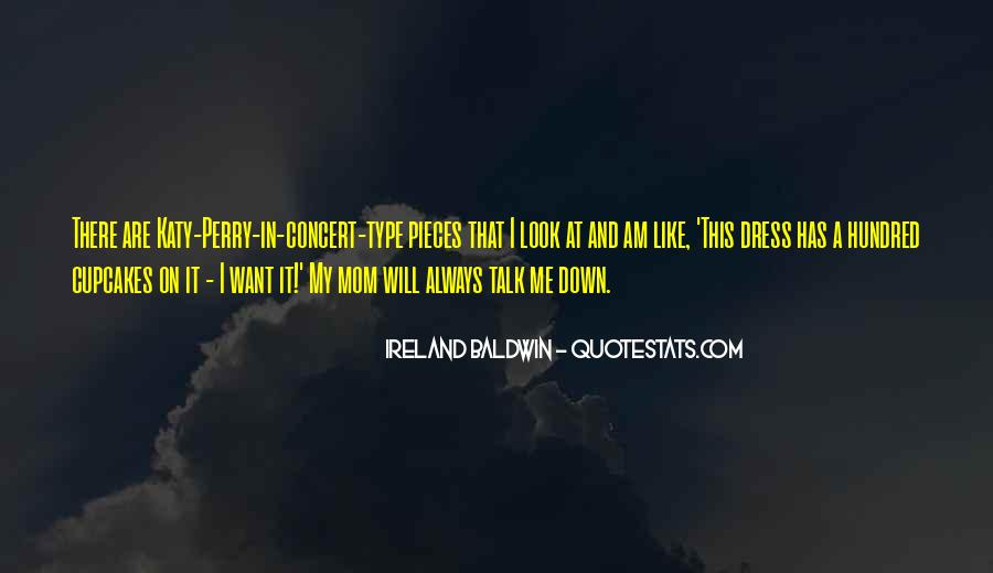 Always Look Down Quotes #1839164