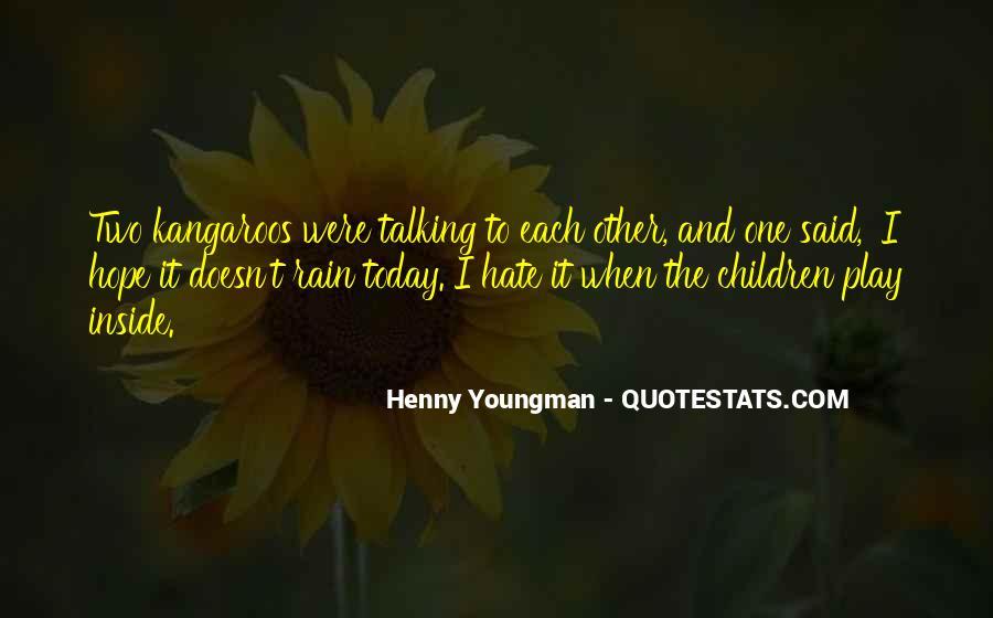 Always Sunny In Philadelphia Dennis Quotes #1092646