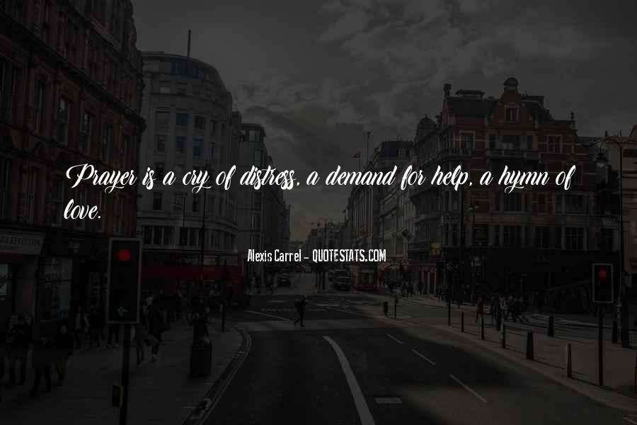 Always Sunny In Philadelphia Dennis Quotes #1424977