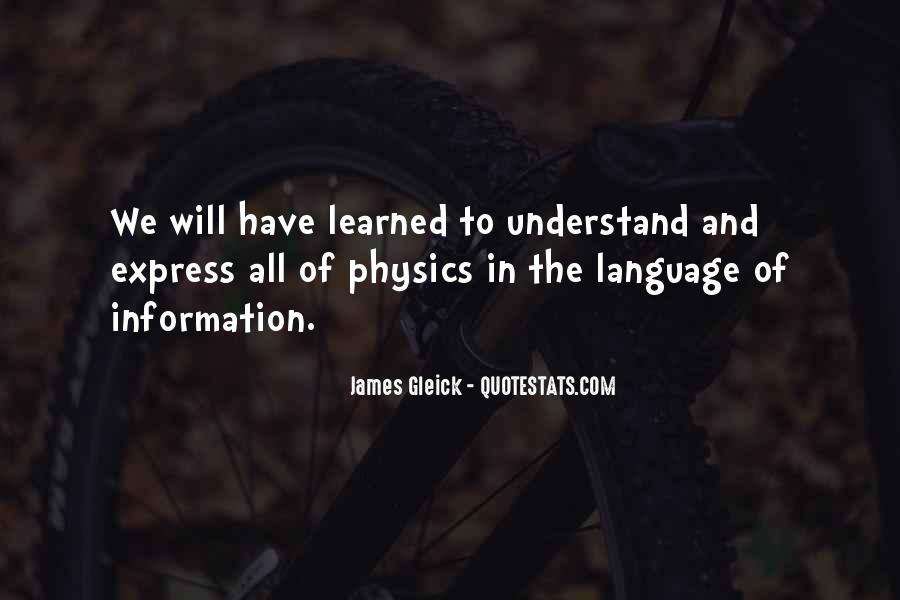 Always Urs Quotes #1021653