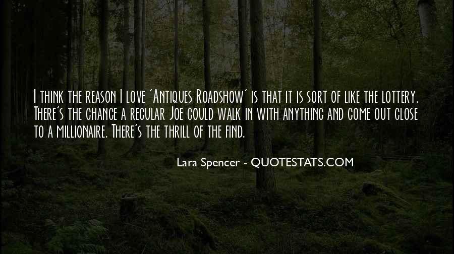 Always Urs Quotes #1568383