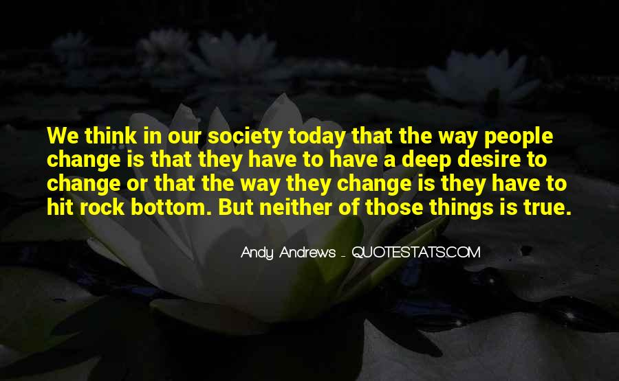 Always Urs Quotes #1703122