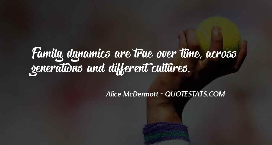 Always Urs Quotes #759023
