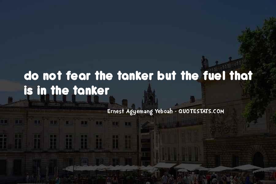 Always Urs Quotes #866081