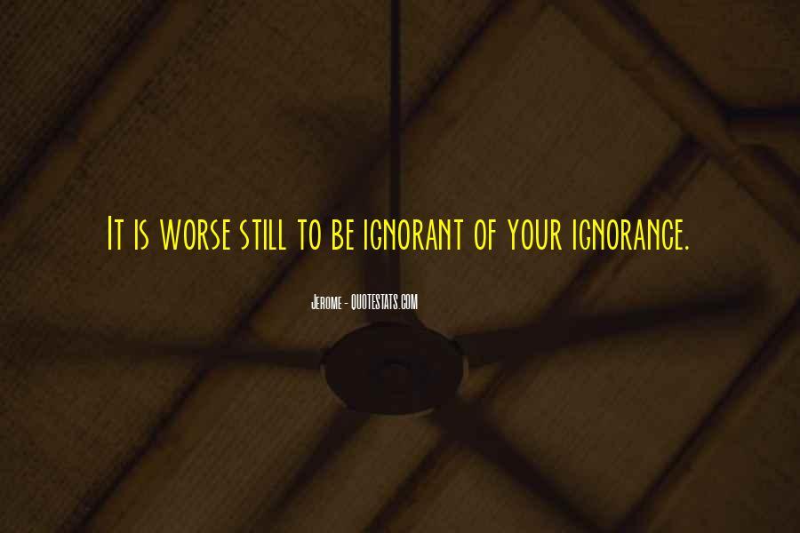 Alwida Jumma Quotes #233195