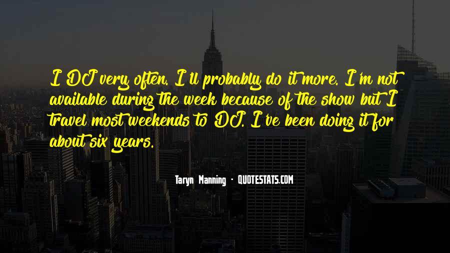 Alyssa Monroe Quotes #719717