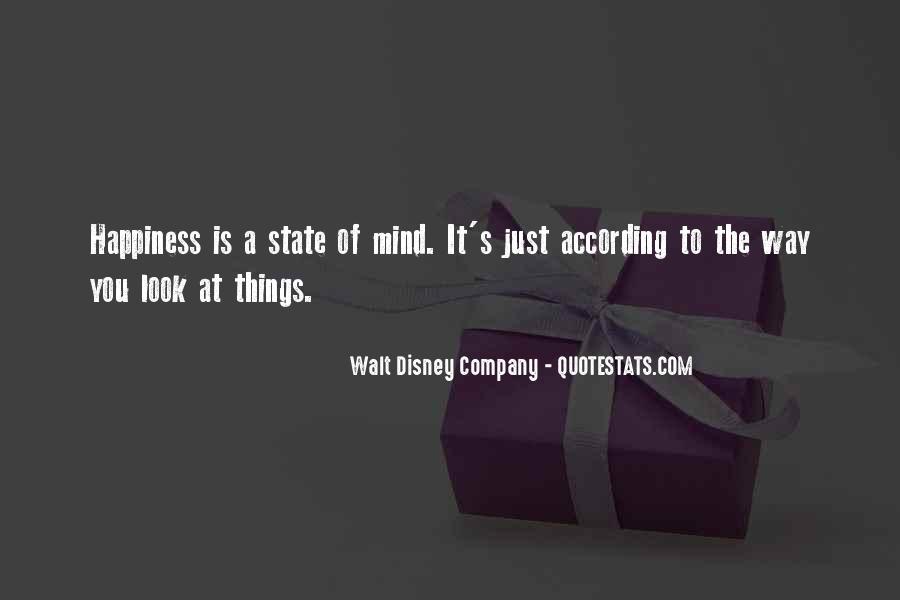 Alyssa Monroe Quotes #734596