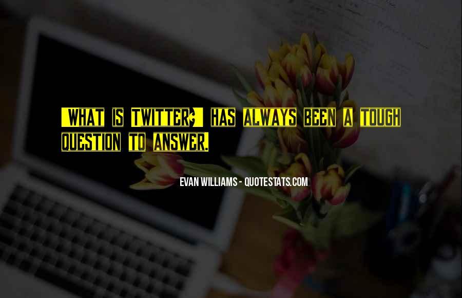 Alyssa Reid Quotes #1774379