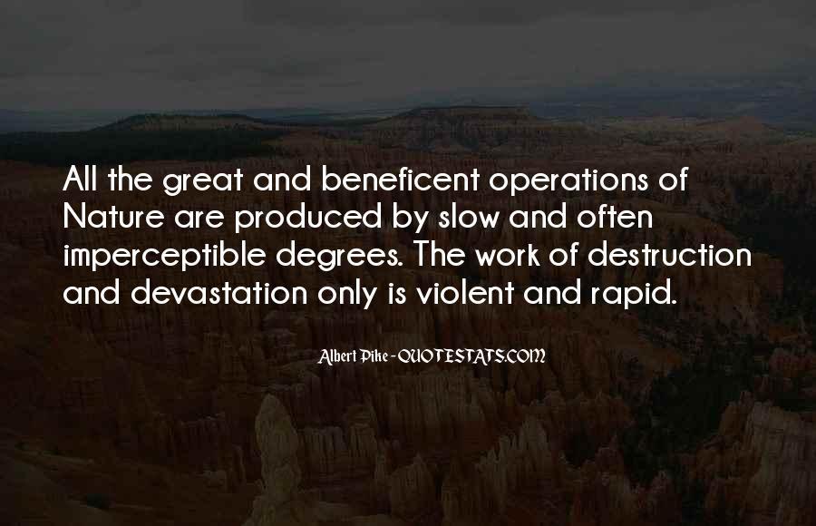 Alyssa Reid Quotes #182078