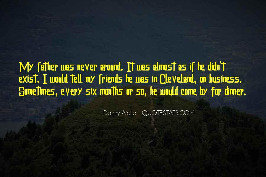 Alyssa Shouse Quotes #1730233