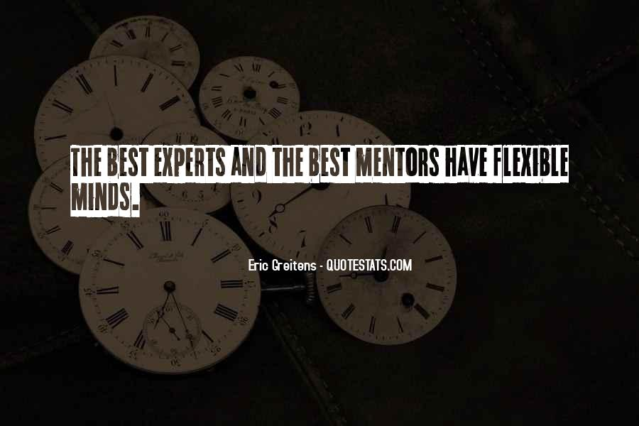 Am Flexible Quotes #103272