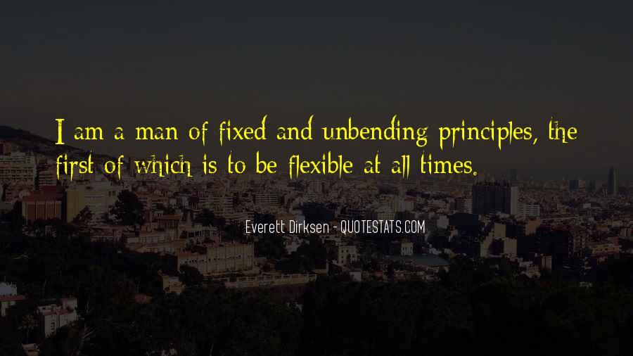 Am Flexible Quotes #1202669