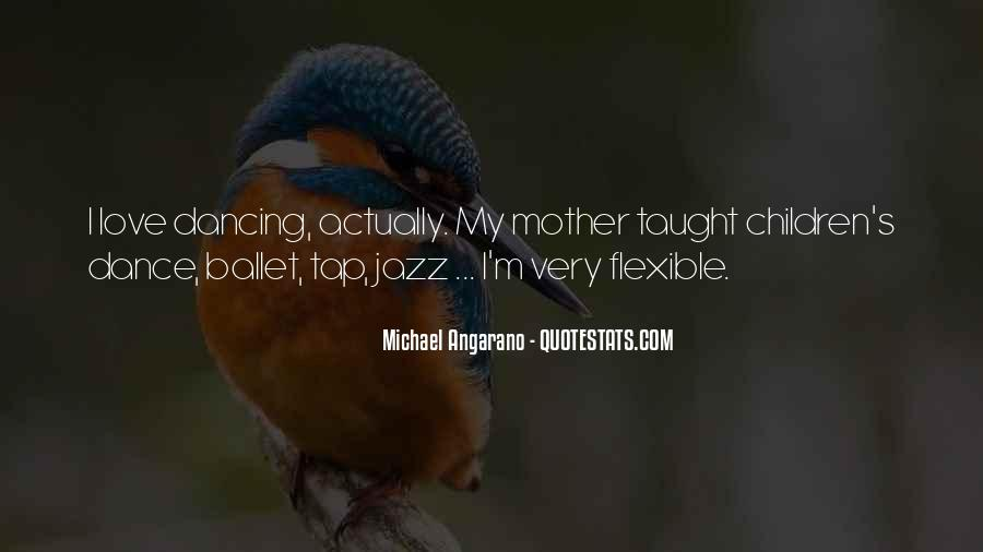 Am Flexible Quotes #145022